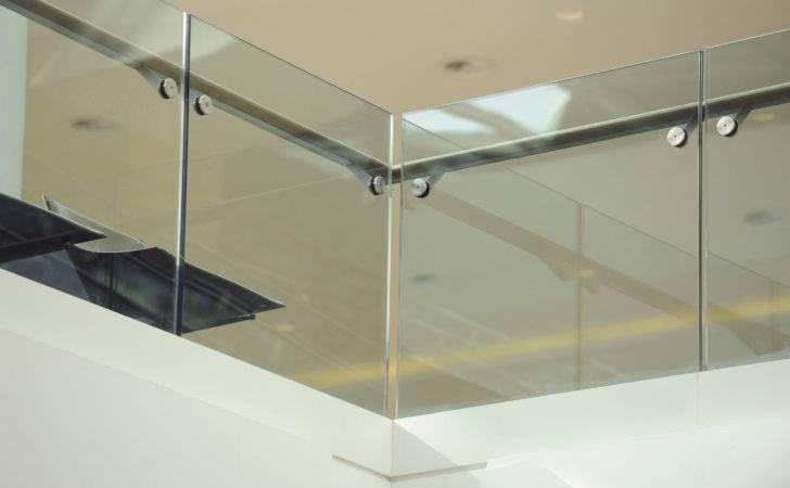 Pics Photos Glass Balustrade Panels