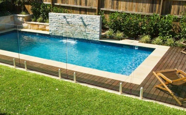 Pics Photos Home Pool Plunge Drummoyne