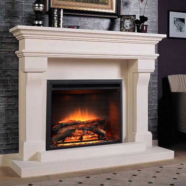 Pics Photos Marble Fireplace Mantels