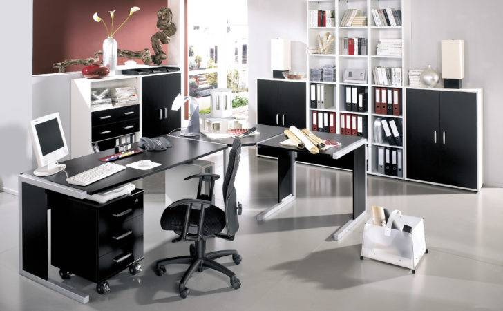 Pics Photos Modern Home Office Furniture