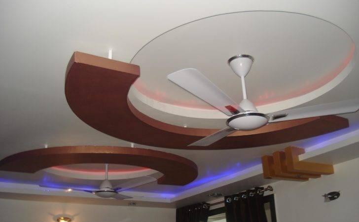 Pics Photos Pop Ceiling Designs
