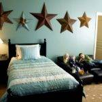 Pics Photos Small Room Decorating Boys Rooms Interior Modern Designs