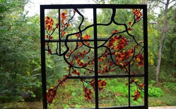 Pics Photos Stained Glass Windows Art Design