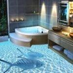 Pics Photos Tiles Bathroom