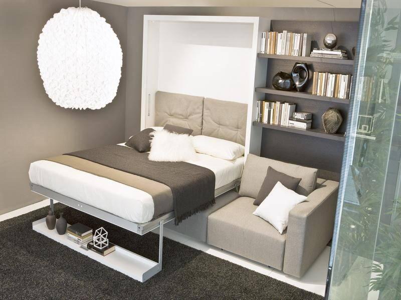 Pics Photos Wall Bed Beds Sale Folding Murphy