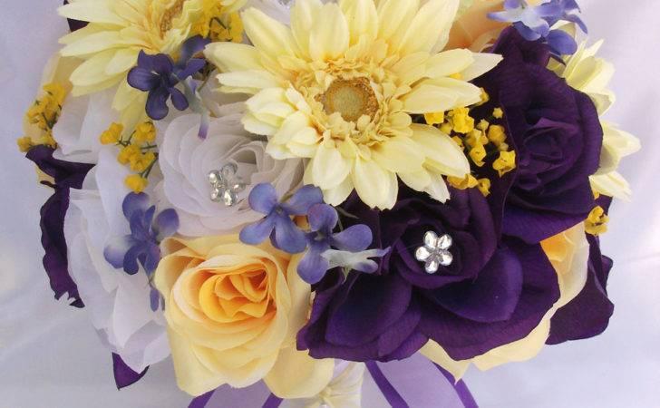 Piece Package Wedding Bridal Bride Maid Honor Bridesmaid
