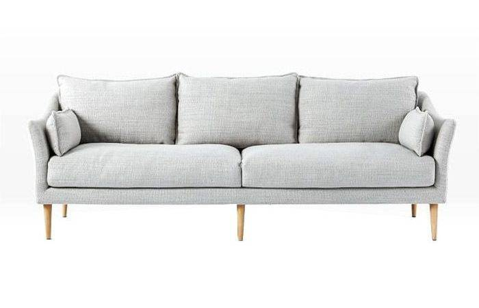 Pieces Scandinavian Design Lover Sofas Modern