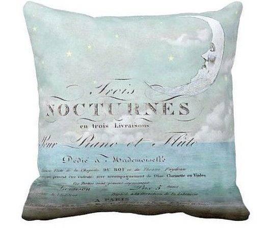 Pillow Covers Throw Pillows Burlap Decorative Diy