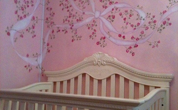 Pin Baby Girl Wall Murals Boy Pinterest