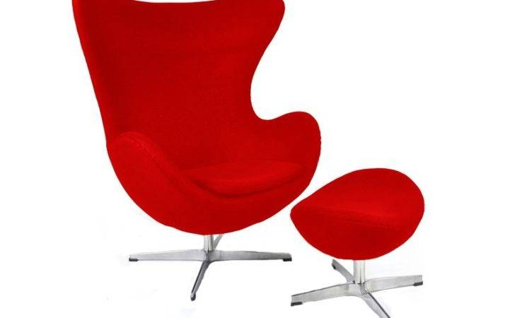 Pin Gerrit Rietveld Stuhl Armchair Red Blue Pinterest