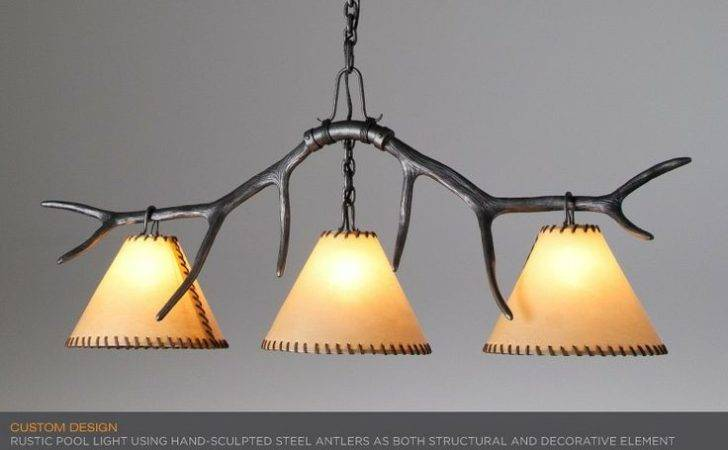Pin Hammerton Lighting Custom Pinterest
