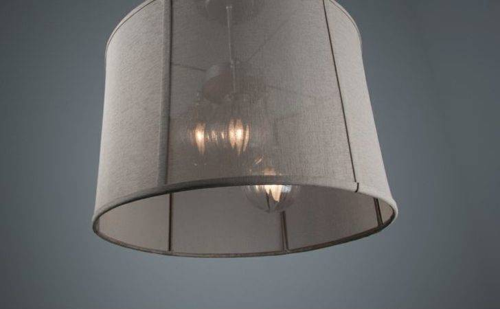 Pin Hammerton Lighting Lightspann Pinterest