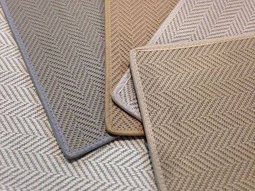 Pin Hemphill Rugs Carpets Wool Carpet Pinterest