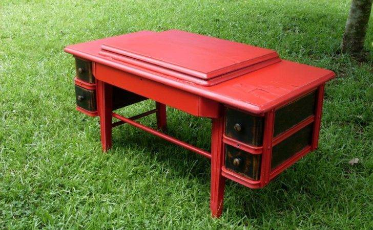 Pin Janelle Hendrickson Furniture Pinterest
