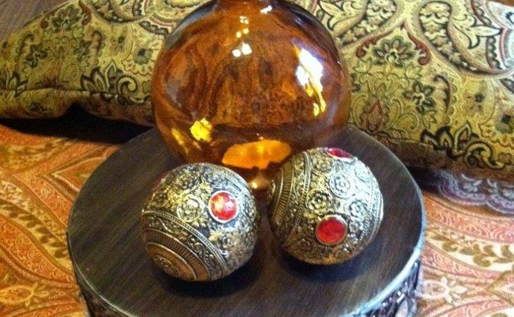 Pin Margaret Smith Middle Eastern Decor Ideas Pinterest