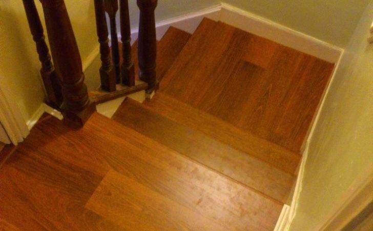 Pin Michael Bitto Quick Step Flooring Dublin Ireland Pinter