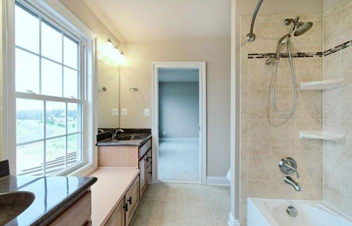 Pin Reico Kitchen Bath Bathroom Vanity Ideas Pinterest