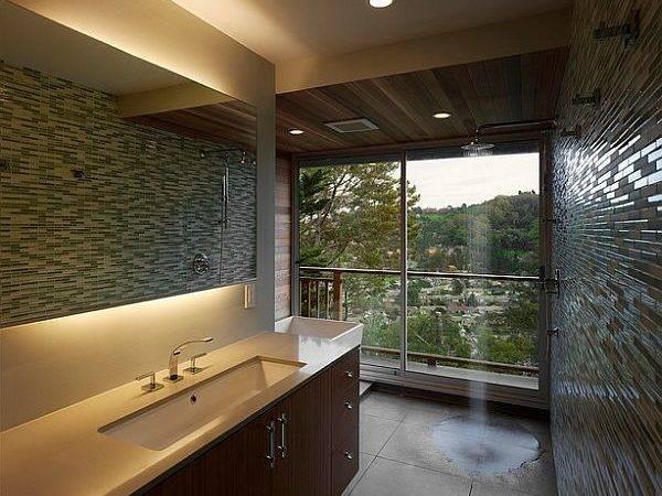Pin Shower Without Door Licious Showers Doors Shelves