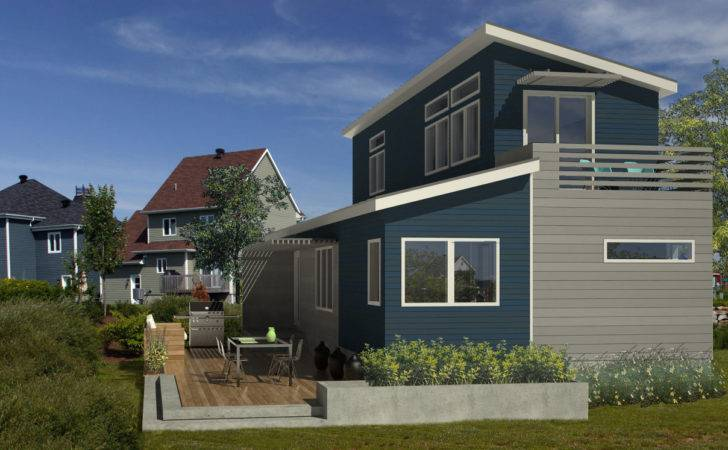 Pin Small Affordable Prefab Homes Pinterest