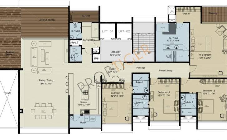 Pin Taka Watanabe Penthouse Apartment Floor Plans Pinterest
