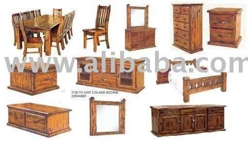 Pin Types Furniture Legs Bernhardt Pinterest