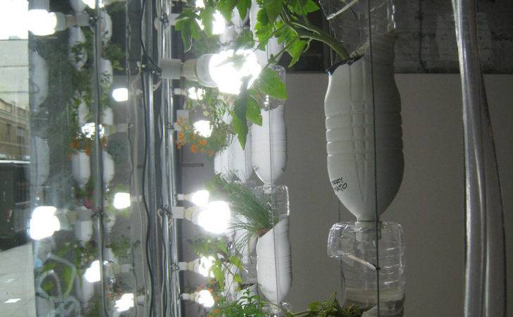 Pin Vertical Hydroponics Pvc Pipe System Pinterest