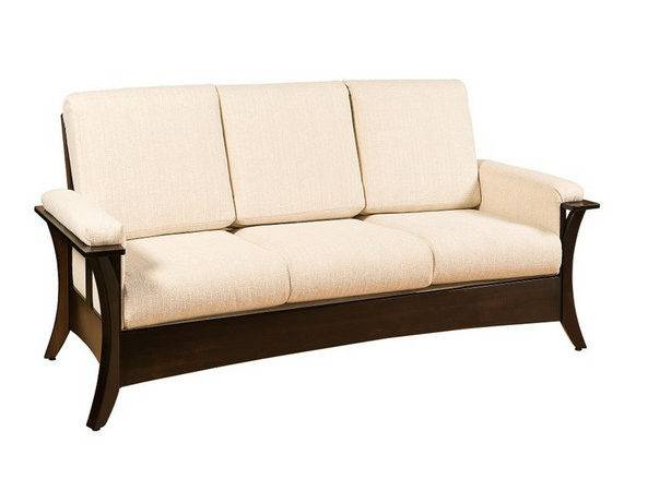 Pin Wooden Sofa Set Pinterest