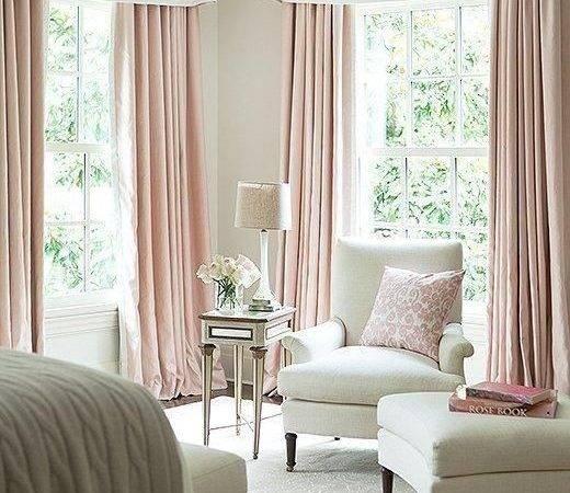 Pink Bedroom Decor Pinterest Bedrooms Dusky