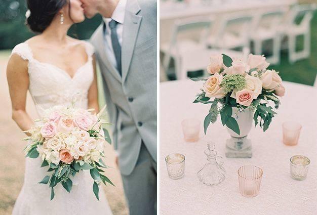 Pink Bouquets Pinterest Studios Tulip Design