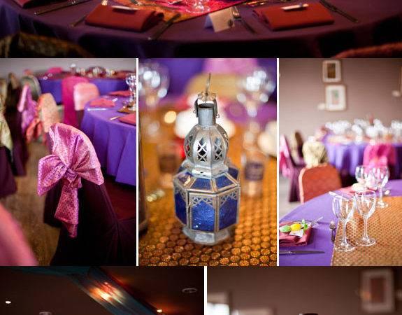 Pinterest Arabian Nights Princess Jasmine Moroccan Party