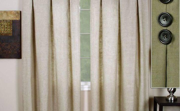 Pinterest Cheap Home Decor Curtains Drapes Kitchen