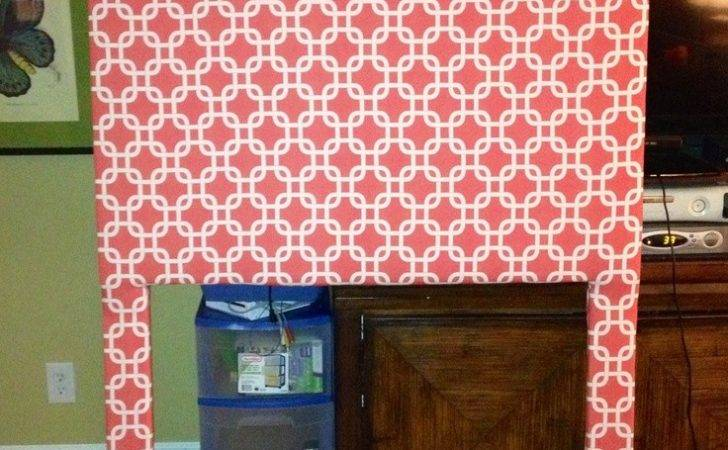 Pinterest Dorm Rooms Cute Room Ideas