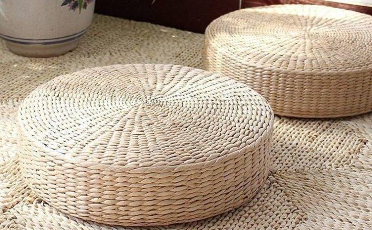 Pinterest Floor Cushions Custom Outdoor Corn Maize