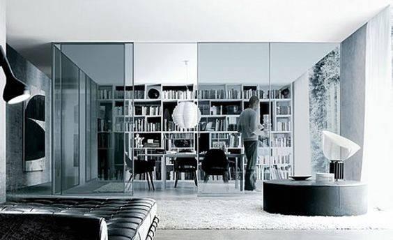 Pinterest Furniture Design Library Modern