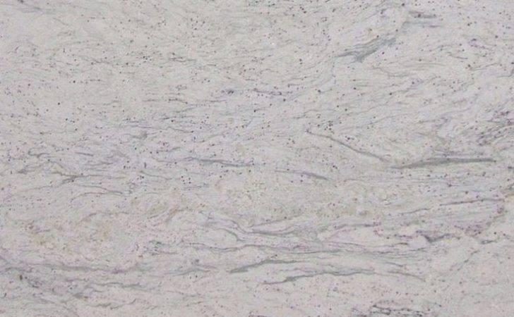 Pinterest Granite Builder Grade Kitchen River White