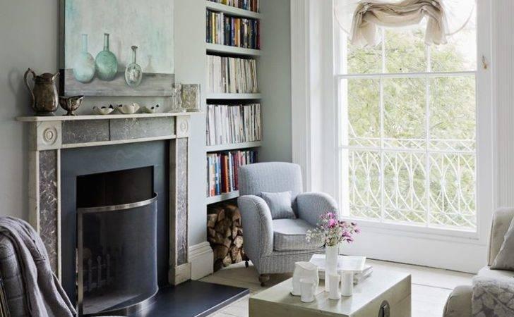 Pinterest Light Gray Paint Benjamin Moore Bedroom Colors