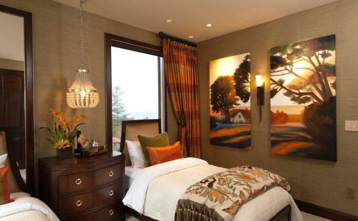 Pinterest Master Bedrooms Cozy Bedroom Designs