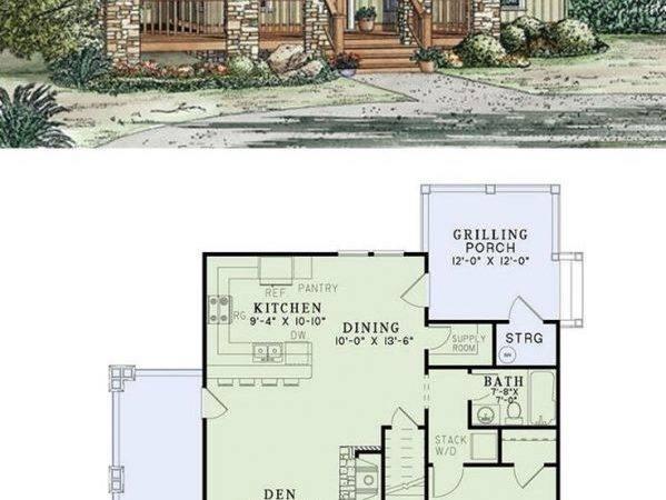 Pinterest Outstanding Small Backyard Guest House Plans Ideas