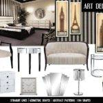 Plan Also House Floor Furniture Symbols Bed Shapes