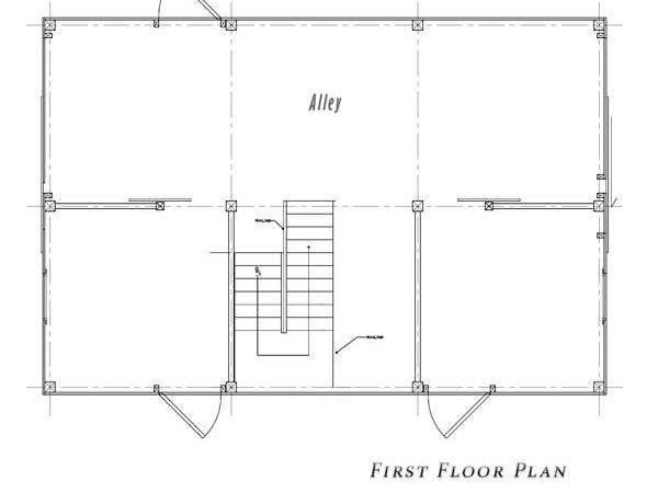 Plan Drawing Sliding Door Best Doors
