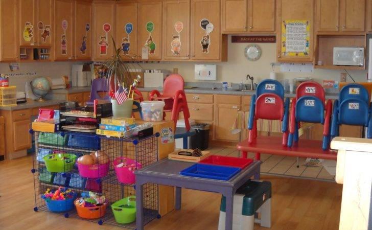 Plan Layout Well Daycare Preschool Room Floor Likewise