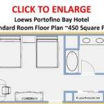 Plan Room Layout Home Decor Your Review Standard