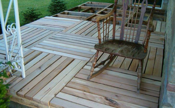 Planing Process Revealed Beautiful Wood All Kinds Hard