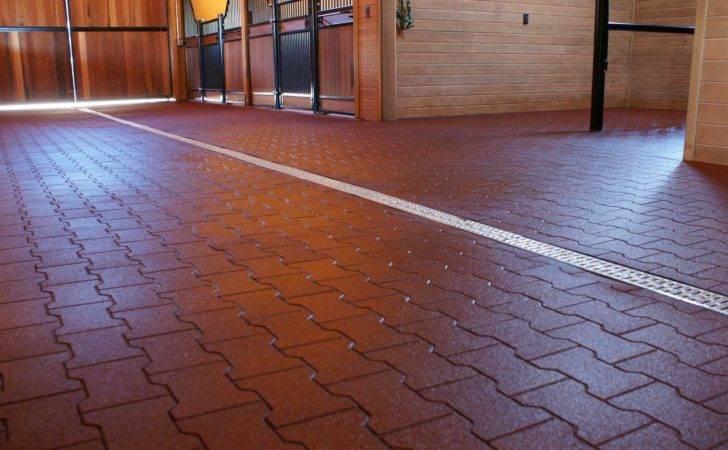 Plank Tile Rubber Flooring Cork Ceramic Stone