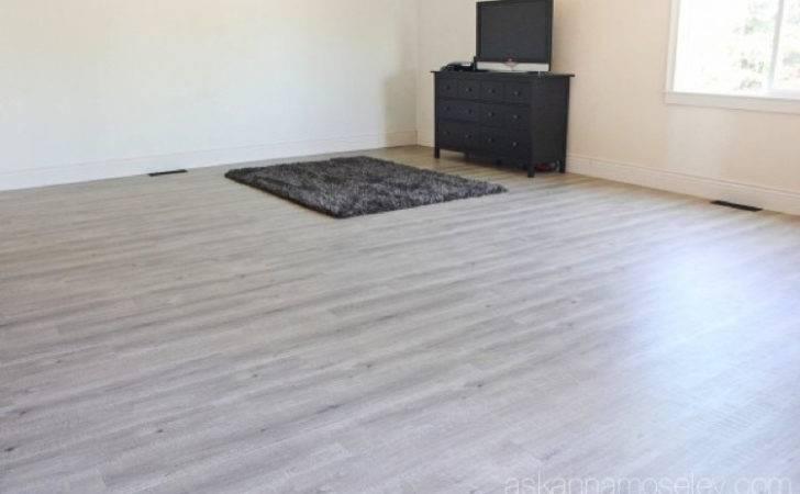 Planks Envique Collection Laminate Flooring Quick Step