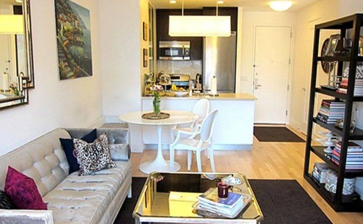 Planning Apartment Decor Bestartisticinteriors