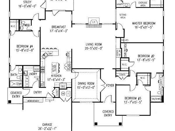 Plans Building Bedroom Vanity Woodworking Projects