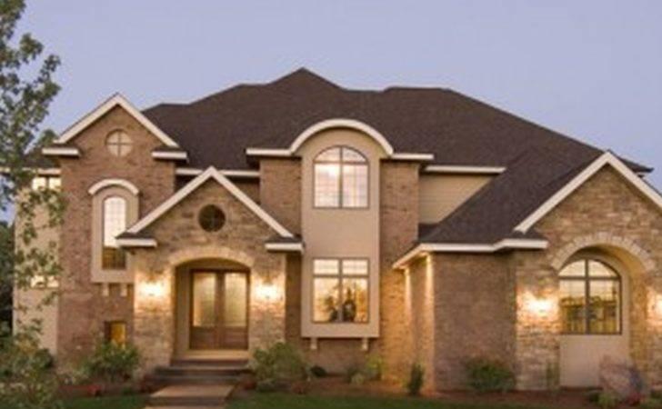 Plans Bungalow Eplans Craftsman Houseplans Lift House Designs