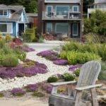 Plans Decorating Ideas Landscape Beach Design