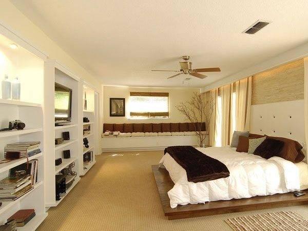 Plans Home Design Lover Best House Ideas